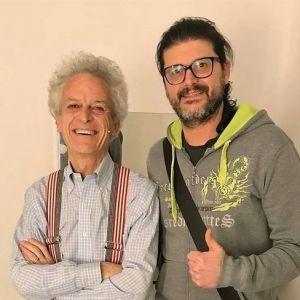 Federico-Rampini